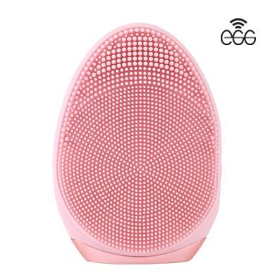 에이뷰티 에그디바이스BIG 핑크